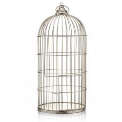 Prowansalska Klatka Dla Ptaków Aluro Loro XL