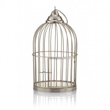 Prowansalska Klatka Dla Ptaków Aluro Loro