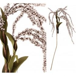Kwiat Sztuczny Gałązka Aluro