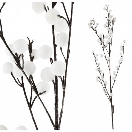 Kwiat Sztuczny Gałązka Aluro C
