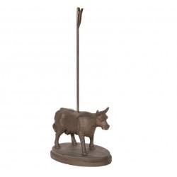 Uchwyt Na Zdjęcie/Wizytówkę Krowa Clayre & Eef