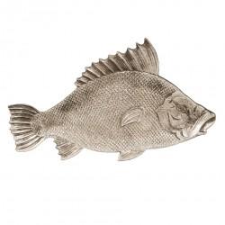 Taca w Kształcie Ryby A
