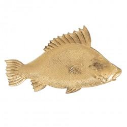 Taca w Kształcie Ryby B