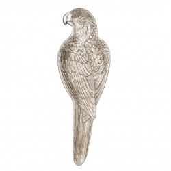 Taca w Kształcie Papugi A
