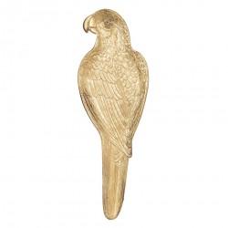 Taca w Kształcie Papugi B