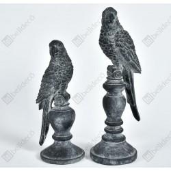 Figurka Belldeco Rocca Stone Ptak A