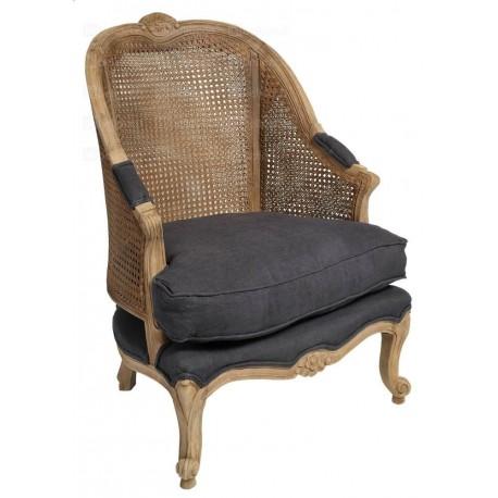 Fotel Bristol Belldeco 1