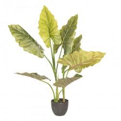 Sztuczna Roślina w Doniczce Duża A