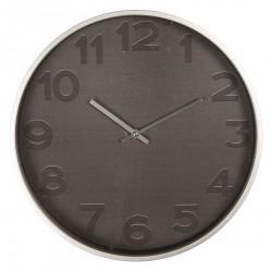 Zegar Ścienny A