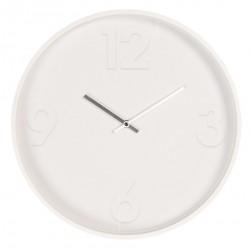 Zegar Ścienny B