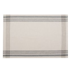 Tablemat (6)