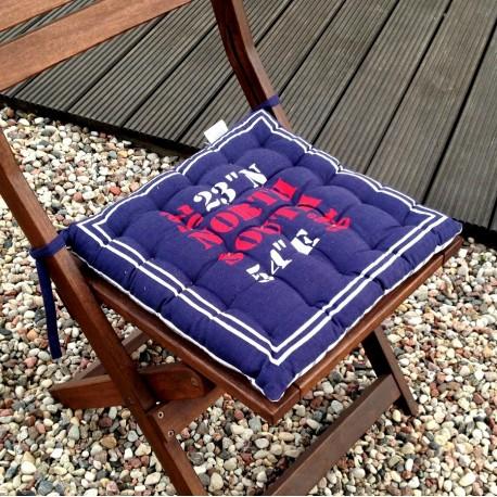 Poduszki Na Krzesła 03