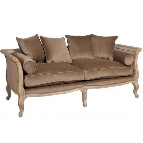 Bristol Sofa Belldeco