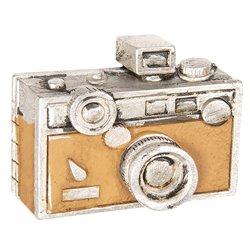 Magnet photo camera