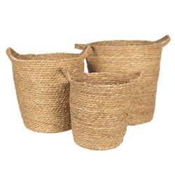 Basket (3) set