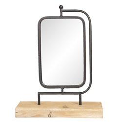 Tafelspiegel