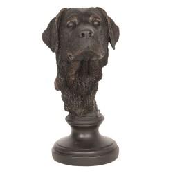 Figura Psa