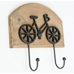 Wieszak Ścienny Rower B