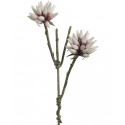 Kwiaty Sztuczne Belldeco Róż 2
