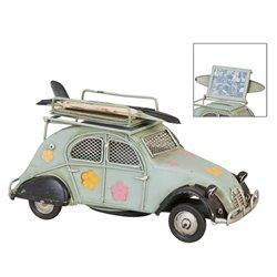 Model car / Money box / Photo frame