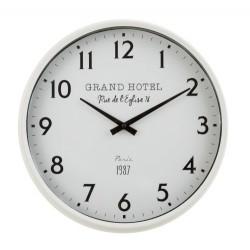 Zegar Ścienny Grand Hotel