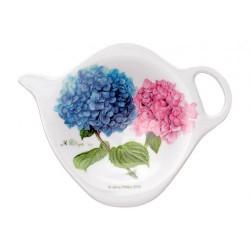 Ociekacz Na Herbatę Hortensja A