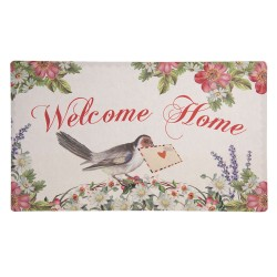 Wycieraczka Welcome Home