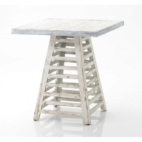Stół Przecierany