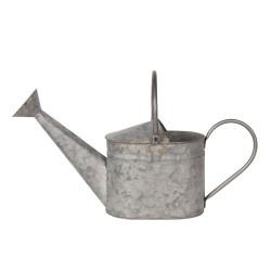 Konewka Ozdobna Metalowa A