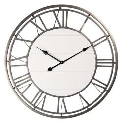 Zegar Ażurowy Loft A