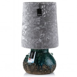 Lampa Stołowa Aluro MIO