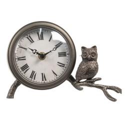 Zegar Stołowy Waga
