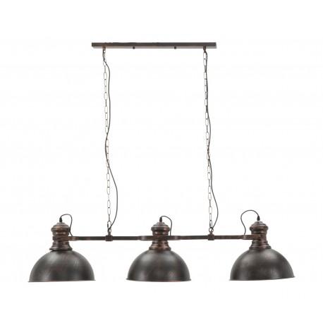 Lampa Loftowa Industry A