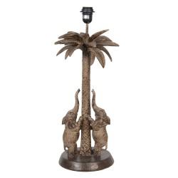 Lampa Stołowa Słoń A