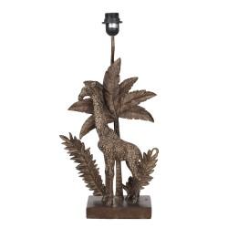 Lampa Stołowa Palma A