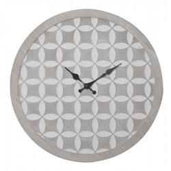 Zegar Ścienny Hypnos A