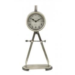 Zegar Stołowy Kompas