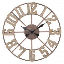 Zegar Ażurowy A Mauro Ferretti