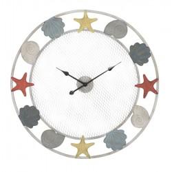 Duży Zegar w Stylu Marynistycznym