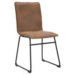Krzesło Loft Metropolitan A
