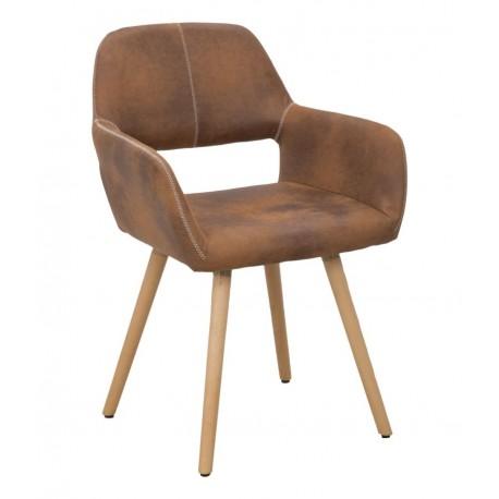 Krzesło Fotelowe Metropolitan