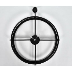 Zegar Belldeco Modern