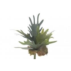 Roślina Sztuczna Belldeco Łosie Rogi 1
