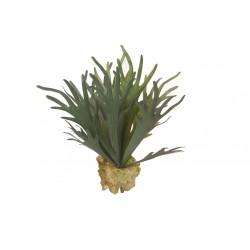 Roślina Sztuczna Belldeco Łosie Rogi 2