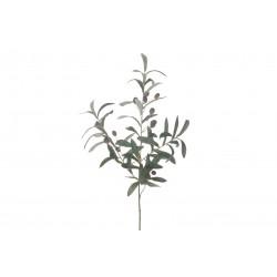 Roślina Sztuczna Belldeco Oliwka
