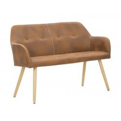 Sofa Metropolitan