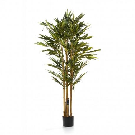 Roślina Sztuczna - Drzewo Mango Aluro