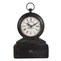 Zegarek Retro z Krową