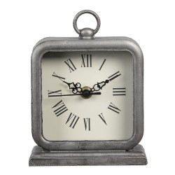 Zegarek Stołowy Vintage B