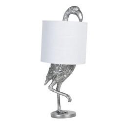Lampa Stołowa Flaming